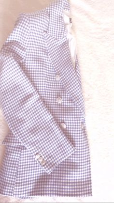 Casual Chic, Classic Style, Fashion Dresses, Shirt Dress, Outfit, Jeans, Mens Tops, Shirts, Casual Dressy