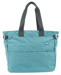 STM Compass Bag Tote