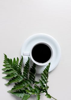 Who doesn't want to increase their performance and better their health naturally? As if we need more reasons to drink coffee! Coffee Shop Photography, Morning Photography, Flat Lay Photography, Minimalist Photography, Book Photography, Coffee Shot, Coffee Cafe, Drink Coffee, Coffee Images