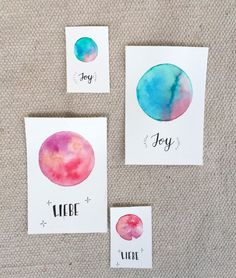 Kraftkarte   Seelenkarte   Impulskarte . Entwerfe dir deine eigene Kraftkarte. Besuche mich gerne für mehr Informationen auf meiner Webseite. Frame, Color, Spirit, Galaxies, Website, Picture Frame, Colour, Frames, Colors