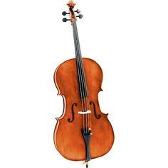 best cello for a beginner
