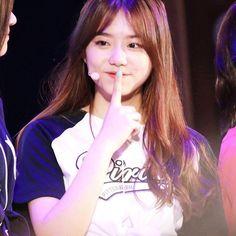ioi sohye - Pesquisa Google Im Nayoung, Cute Baby Penguin, Ioi Members, Jung Chaeyeon, Choi Yoojung, Kim Sejeong, Jeon Somi, G Friend, Girl Day