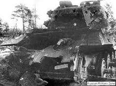 Αποτέλεσμα εικόνας για tiger II