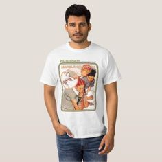 Marble Champion Video Game Parody T-Shirt - marble gifts style stylish nature unique personalize
