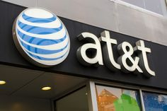 AT&T just lost $7.7 million because of a billing scam #scam #technews