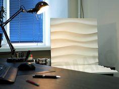 Фото Wall Tiles Design, Floor Design, Veneer Panels, Ceiling Ideas, Faux Stone, Home Room Design, Drywall, Concrete Floors, House Rooms