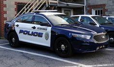 2013 Ford Police Interceptor ★。☆。JpM ENTERTAINMENT ☆。★。