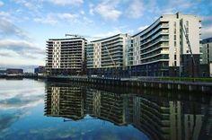 Fancy living at the famous #titanicquarter in #Belfast? #thearc #titanic #quarter #belfast #northernireland #famous #titanicmuseum #forrent #tolet #let #apartment #estateagent #propertynews #propertynewsdotcom #propertynewsni #dailyproperty #instalike #instalove #instagood #instahome #instahouse #instafollow #instagram #follow4follow #followback #follow