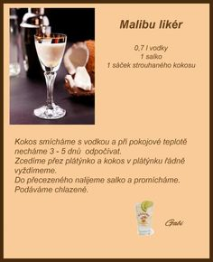 Cocktail Drinks, Alcoholic Drinks, Beverages, Cocktails, Look Body, White Wine, Fondant, Drinking, Food And Drink