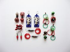 holiday finery | Flickr - Photo Sharing!