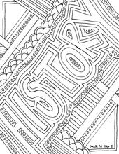 doodle art alley school subject coloring pages - 1000 images about humanities on pinterest ancient