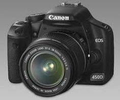 Canon: Compañia japonesa especializada en productos de fotografía, video, fotocopiadoras e impresoras.