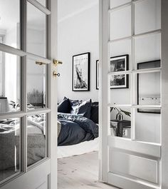 WEBSTA @ fyinspo - If this isn't perfection, I don't know what is ( @kronfoto styling @scandinavianhomes )