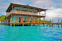Bocas del Toro Panama.  Dolphins all around. Find serenity in Panama. You deserve it.