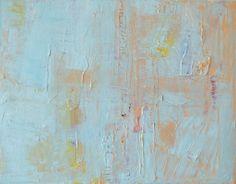"""Winter 1 by Marino Chanlatte   $250   14""""w 11""""h   Original Art   https://www.arttwo50.com/buy/art/winter-1"""