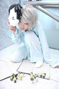 L Death Note Movie, Death Note Near, Death Note デスノート, Cosplay Boy, Cosplay Outfits, Cosplay Costumes, Anime Cosplay, Otaku, Tsugumi Ohba