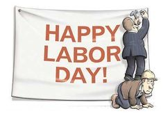 Enjoy April 2019 Happy US Labor Day SMS Wishes Quotes wallpapers photos Canada Labour Day messages sayings Images Whatsapp Status FB DP celebrations pictures Labor Day Quotes, Weekend Quotes, Labor Day Usa, Happy Labor Day, Labor Day Clip Art, Labour Day Wishes, Labor Day Pictures, International Workers Day, International Relations