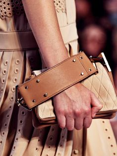 Chloe fashion details   Keep the Glamour   BeStayBeautiful