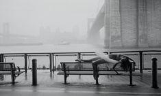 The Beautiful Ballerina Project (35 photos) - My Modern Metropolis