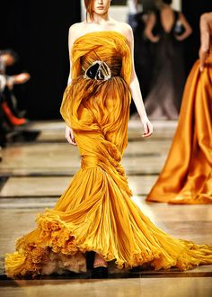 Haute Avenue Paris Stephane Rolland
