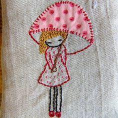 pink mary jane | by lili_popo