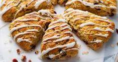 20-Minute Honey Sesame Chicken – 12 Tomatoes Canned Pumpkin, Pumpkin Puree, Pumpkin Spice, Fall Recipes, Tea Recipes, Sweet Recipes, Sweet Sauce, The Ranch, Chocolate Cobbler