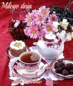 Good Morning Coffee, Coffee Time, Tea Time, Tea Pots, Tableware, Album, Dinnerware, Tablewares