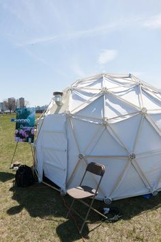 Geodesic Dome Kit, Parsons School Of Design, Amazing Drawings, Treehouse, Tents, Tiny Houses, Outdoor Gear, Rv, Cabin