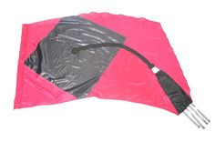 FLG-6833 - Product Details - Used color guard uniforms, drumline uniforms and equipment for sale at The Guardroom