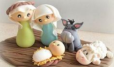 Cake Decorating Tutorials, Videos, Baking Tips, Design Ideas