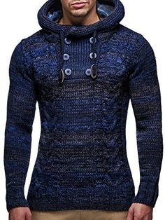 LEIF NELSON Men's Knitted Pullover Medium Dark LEIF NELSON https://www.amazon.com/dp/B015Q1PZP2/ref=cm_sw_r_pi_dp_x_0fNsyb2YZRPMK