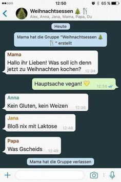 thought bubble on – Fussball Lustiger – – So Funny Epic Fails Pictures Funny Text Fails, Funny Text Messages, Epic Texts, Funny Texts, Image Facebook, Funny Friday Memes, Thought Bubbles, Epic Fail Pictures, Lol