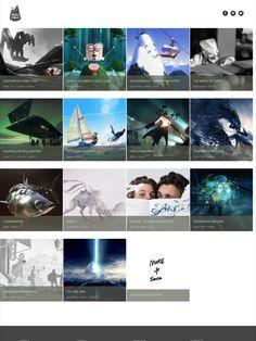 Best Photography Websites, Wordpress Theme, Storytelling, Sustainability, All About Time, Studio, World, Creative, Beautiful