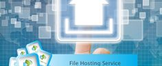 File Hosting Services