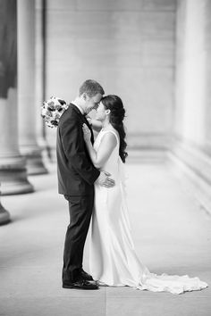 Heiraten asiatinnen Partnervermittlung Russland