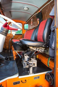 Tatra 148 Truck Interior, Cars And Motorcycles, Trucks, Vehicles, Ideas, Cars, Europe, Truck, Thoughts