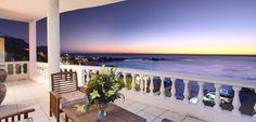 Triloka Lodges offering Byron Bay luxury holiday accommodation cures stress and restores mind-body balance to live a happier life. Cape Town Accommodation, Holiday Accommodation, Clifton Beach, Luxury Holidays, Byron Bay, Luxury Villa, Lodges, Patio, Outdoor Decor
