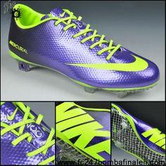 tome fra che de l aubrac recette - Nike Mercurial Veloce II FG All Black Blackout CR7 $60.00   New ...