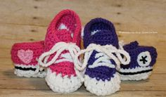 Hey, I found this really awesome Etsy listing at https://www.etsy.com/listing/262478852/baby-toddler-kids-converse-style-shoes