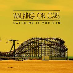 walking on cars - Google Search