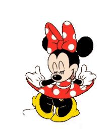 With Tenor, maker of GIF Keyboard, add popular Minny Mouse animated GIFs to your conversations. Share the best GIFs now >>> Mickey Mouse Y Amigos, Mickey Mouse Wallpaper, Mickey Mouse Cartoon, Minnie Mouse Bow, Mickey Mouse And Friends, Disney Cartoon Characters, Disney Cartoons, Animiertes Gif, Animated Gif