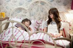Kim So-Hyun 김소현 in Who Are You School 2015