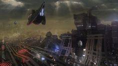 Cientifico no hemos visto a los Extraterrestres por que ellos se autodestruyeron - http://www.infouno.cl/cientifico-no-hemos-visto-a-los-extraterrestres-por-que-ellos-se-autodestruyeron/