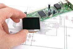 Electronic Engineering Design