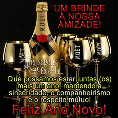 Ano Novo 2017 Imagem 6 New Year 2017, Merry Christmas And Happy New Year, Red Wine, Alcoholic Drinks, Lily, Bottle, Happy New Year 2016, Happy New Year Message, New Year Messages