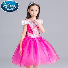 29.39$  Buy now - http://alieu9.shopchina.info/go.php?t=32805330664 - Disney Frozen girls winter girl dress,Christmas party dress,kids elsa dress,Girl Elsa&Anna Children hood dress,Christmas gift  #magazineonlinebeautiful