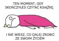 Co tu dużo gadać? Polish Memes, Captive Prince, Forever Book, Funny Memes, Hilarious, Reading Quotes, I Love Books, Love Reading, Book Worms