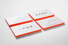Google Αποτελέσματα Eικόνων για http://www.identitydesigned.com/images/fabio-ongarato/kpdo-business-card-design.jpg