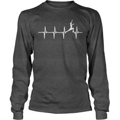 Figure Skating - Heartbeat Women's Tri-Blend V-Neck T-shirt #gift #ideas #Popular #Everything #Videos #Shop #Animals #pets #Architecture #Art #Cars #motorcycles #Celebrities #DIY #crafts #Design #Education #Entertainment #Food #drink #Gardening #Geek #Hair #beauty #Health #fitness #History #Holidays #events #Home decor #Humor #Illustrations #posters #Kids #parenting #Men #Outdoors #Photography #Products #Quotes #Science #nature #Sports #Tattoos #Technology #Travel #Weddings #Women