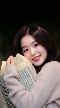 Check out Black Velvet @ Iomoio Seulgi, Kpop Girl Groups, Korean Girl Groups, Kpop Girls, Korean Beauty, Asian Beauty, Asian Woman, Asian Girl, Red Velvet Photoshoot